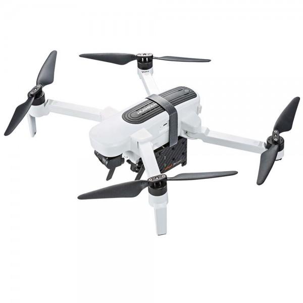 Lahoux Buzzard Drohne mit Wärmebildkamera, Stativ und Monitor 1
