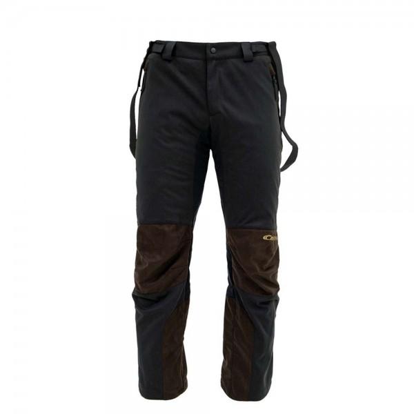 Carinthia G-LOFT® ISLG Hose 1