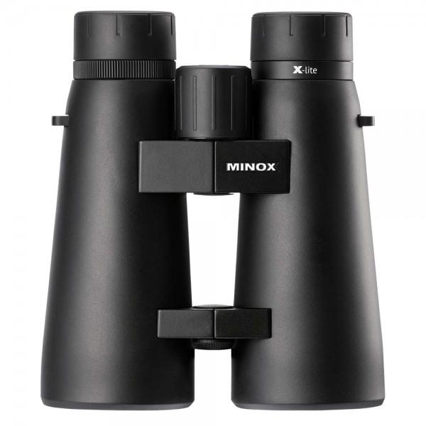 MINOX X-lite 8x56 Fernglas Foto 1