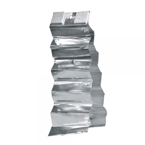 Hagopur Alustreifen für Vergrämungsmittel