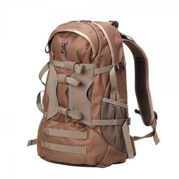 Browning Explorer Backpack (BXB) Rucksack 1